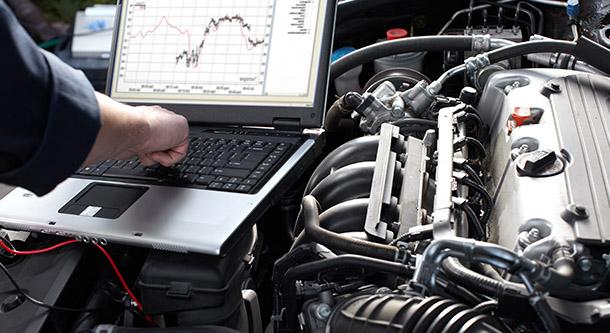 Understanding-vehicle-maintenance-needs-is-challenging-for-motorists